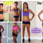 Extreme Weight Loss: How Real People Actually Succeed