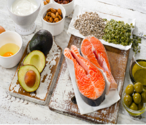 Cholesterol levels: know health facts here