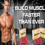 Dbal Max: Max Out Your Gains Safely