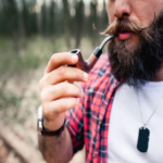 The Importance of Using Best Beard Oil
