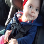 Toddler Car Seat Reviews: Which One Should You Get