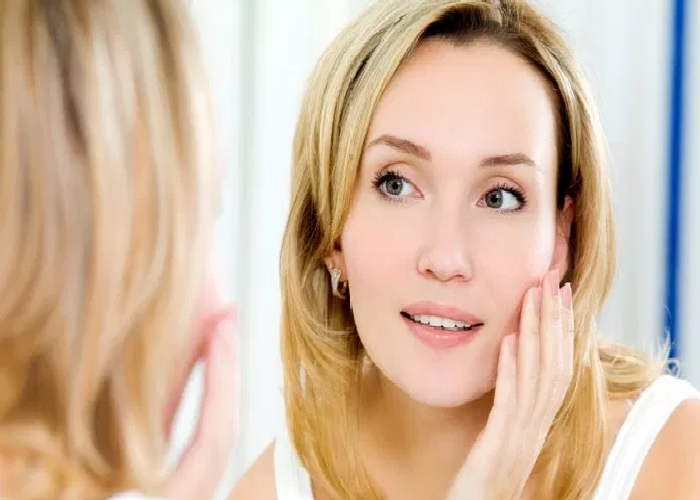 5 Most Commonly Performed Types Of Plastic Surgery