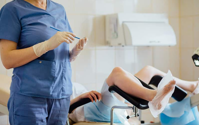 What to Expect With Your Colposcopy Exam