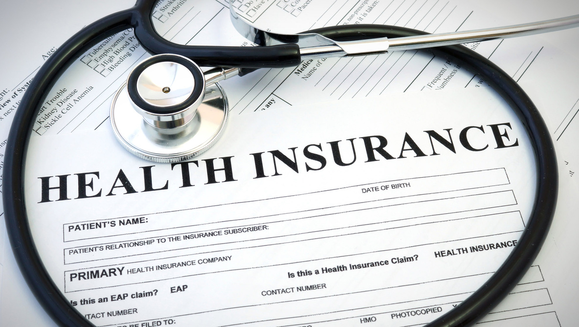How to Choose Best Health Insurance Plan for Your Parents ...